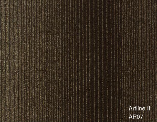 Thảm sàn Arltine II AR07