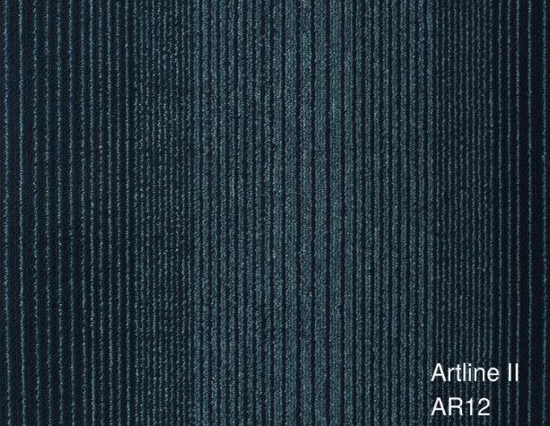 Thảm sàn Arltine II AR12