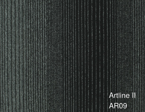 Thảm Sàn Artline AR09