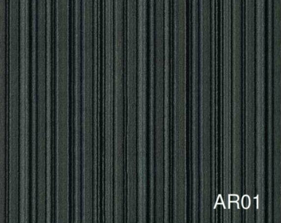 thảm sàn Artline ar01
