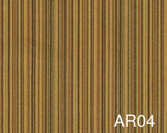 thảm sàn Artline ar04
