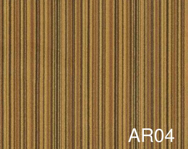 thảm Artline 04