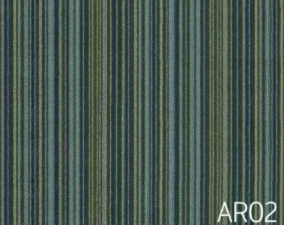 thảm sàn Artline ar02