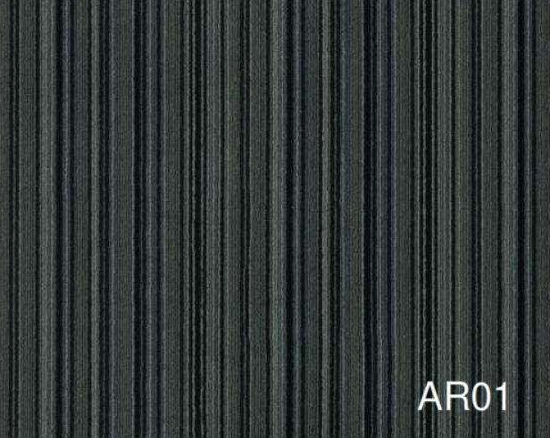 thảm Artline 01