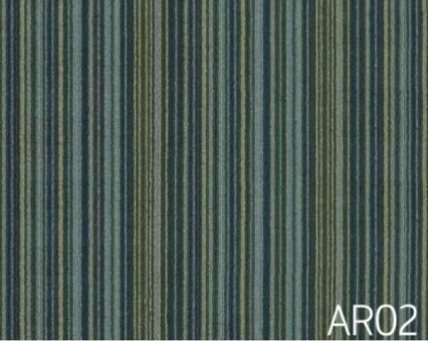 thảm Artline 02