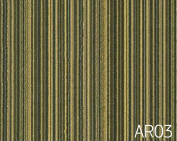 thảm Artline 03
