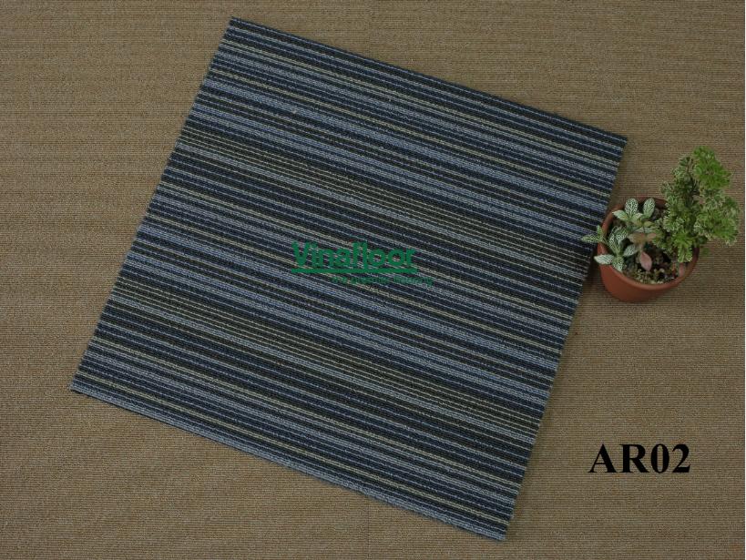 Thảm lót sàn Artline AR02