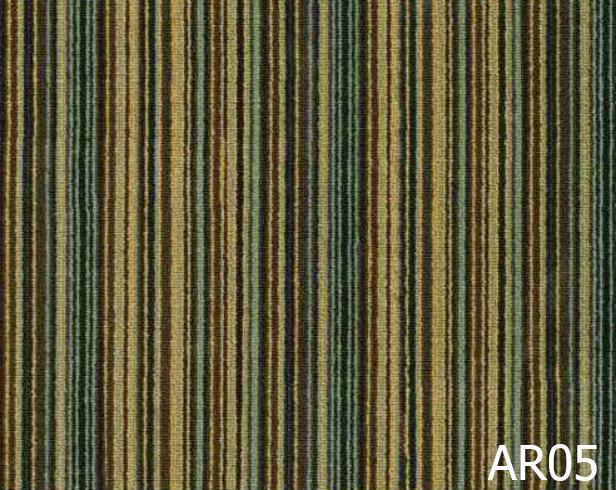 thảm Artline 05