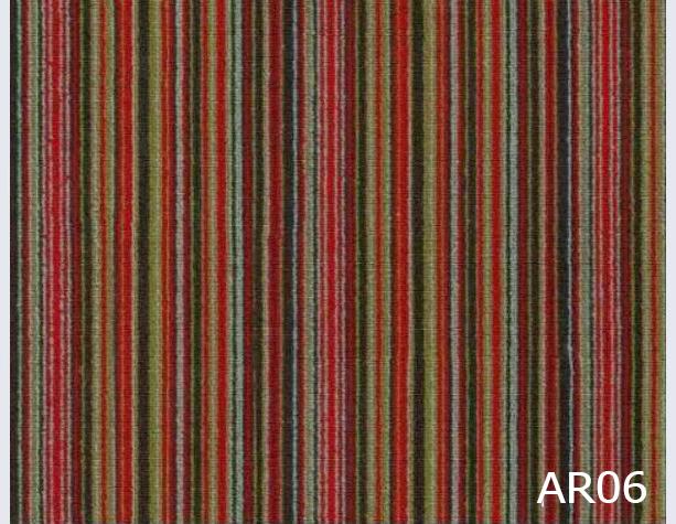 thảm Artline 06