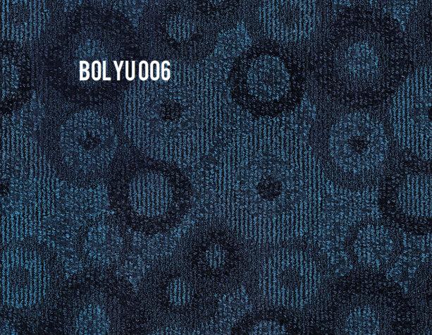 thảm sàn bolyu 006