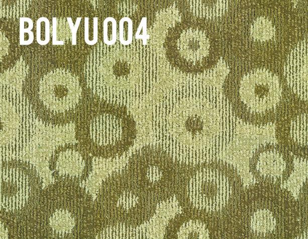 thảm sàn bolyu 004