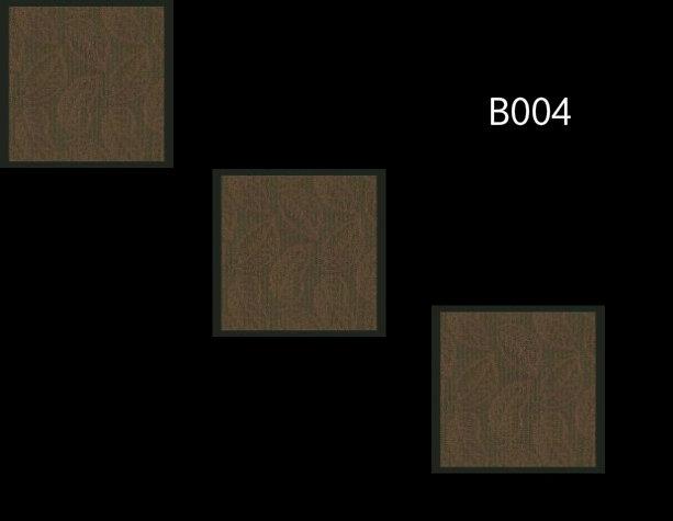Thảm boney 004