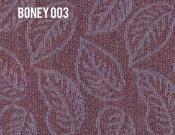 Thảm sàn boney 003