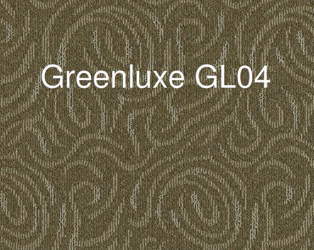 thảm sàn Greenluxe GL04