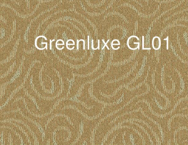 thảm sàn Greenluxe GL01