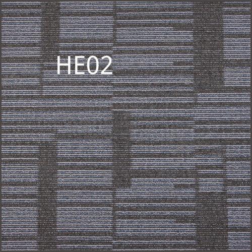 thảm Heuga HE02