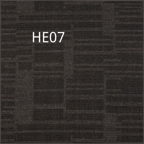 thảm Heuga HE07