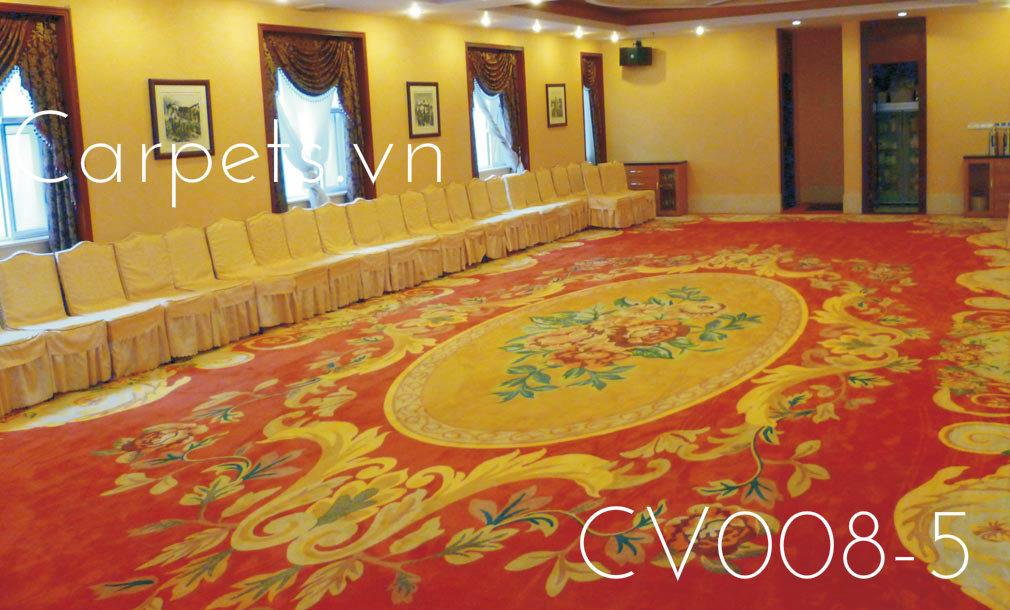 Kết quả hình ảnh cho thảm sợi len carpets.vn