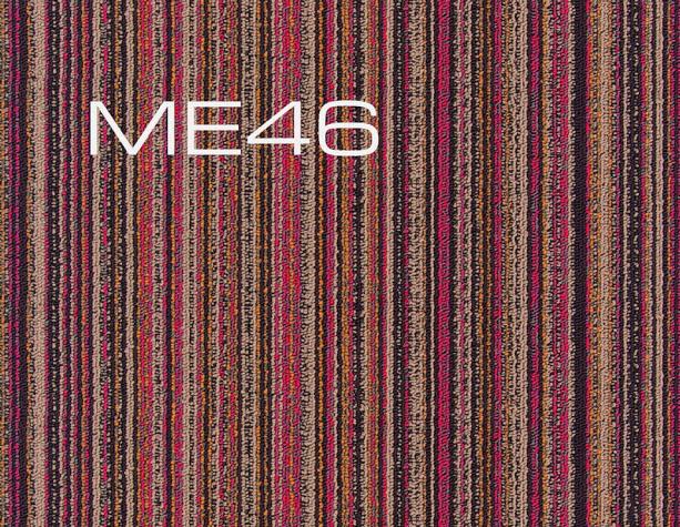 Thảm văn phòng Melow ME46