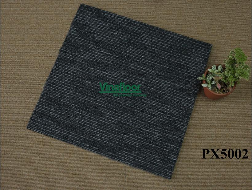thảm trải sàn px5002