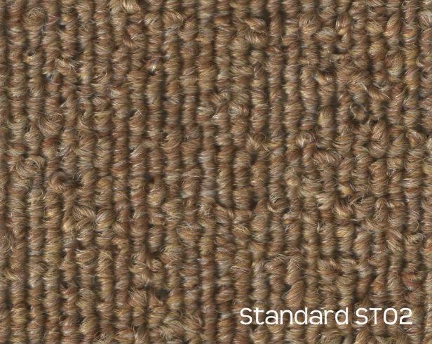 Thảm văn phòng Standard ST02