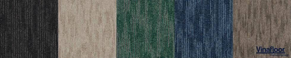 thảm trải sàn suminoe nhật bản px5000