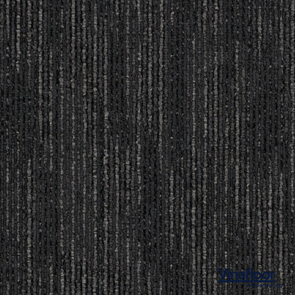 thảm trải sàn suminoe px5003 màu đen