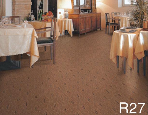Mua thảm trải phòng đâu đảm ở bảo và chất lượng nhất tại Cần Thơ?