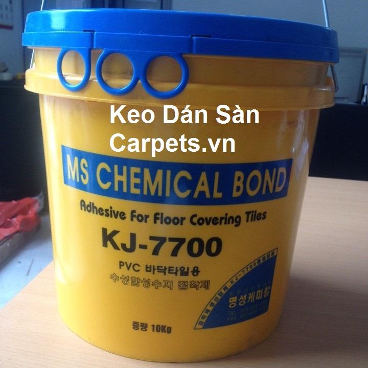 keo-dan-san
